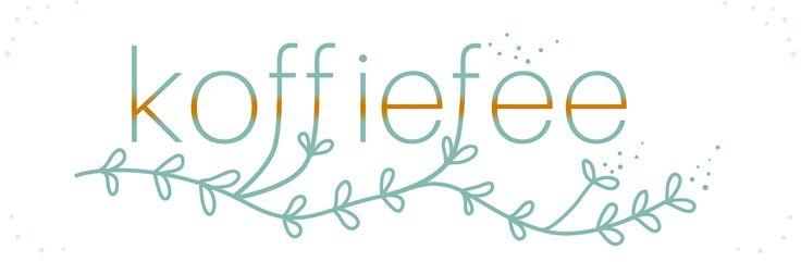 koffiefee – Mobiele koffie en taart op de leukste plekken in Nijmegen.