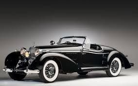 Image result for vintage cars