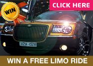 The most economical limousine hires Melbourne. Our formal limousine is available for all events including formal school celebration, birthday parties.