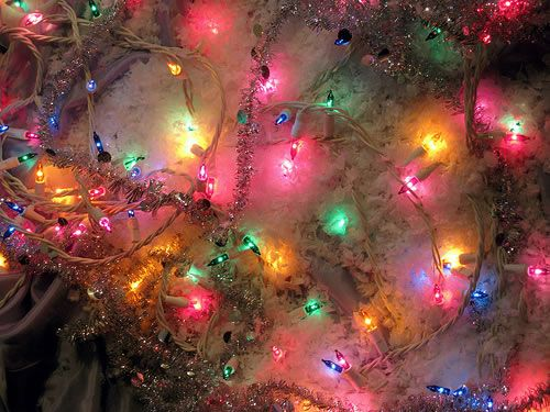 Best 25+ Animated christmas lights ideas on Pinterest   Christmas ...