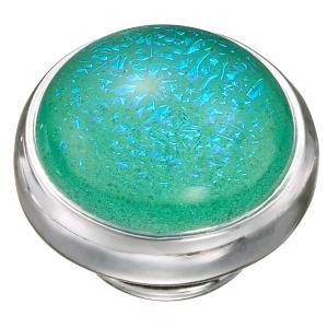 PIN if you'd wear this 'Turquoise Fizz' Jewelpop?! #Kameleon #starnesjewelers