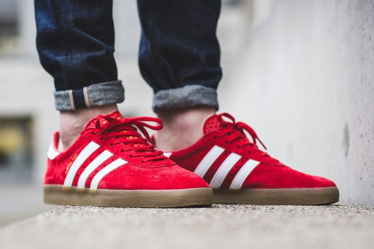 Adidas Stockholm OG | Sneakers | Pinterest | Stockholm, Adidas and Trainers