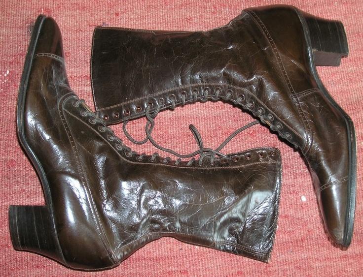 Womens Shoe Size