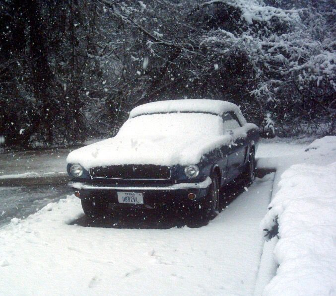 186 Best Cars In Snow Images On Pinterest