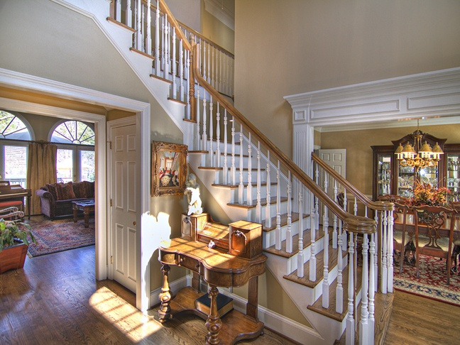 OOPS!  Too late!  Another Providence Springs Home for sale in Charlotte NC - SOLD!  Search all Charlotte homes for sale in Providence Springs at http://www.icharlotterealestate.com/providence-springs-charlotte-homes-for-sale/