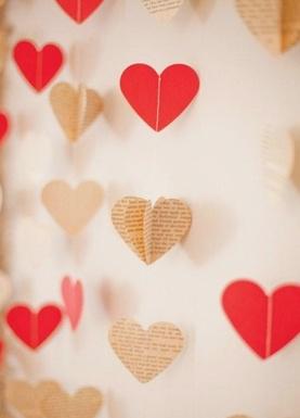 435 best wedding decor images on Pinterest Backdrop wedding