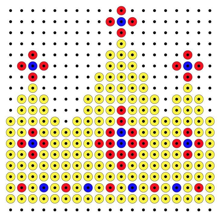 Google Image Result for http://www.kleutergroep.nl/Verjaardag/kroon.jpg