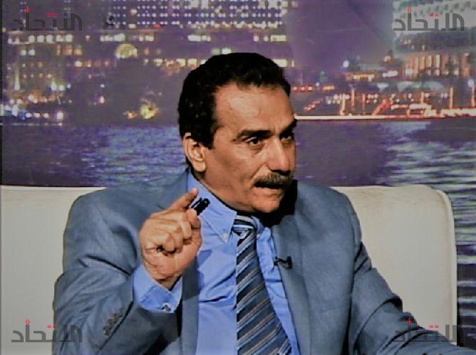 فقيه دستوري: ساويرس ليس من حقه أن يرشح أحدًا للانتخابات الرئاسية