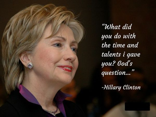 Hillary Clinton Quotes Amusing 11 Best Hillary Clinton Quotes Images On Pinterest  Clinton N'jie