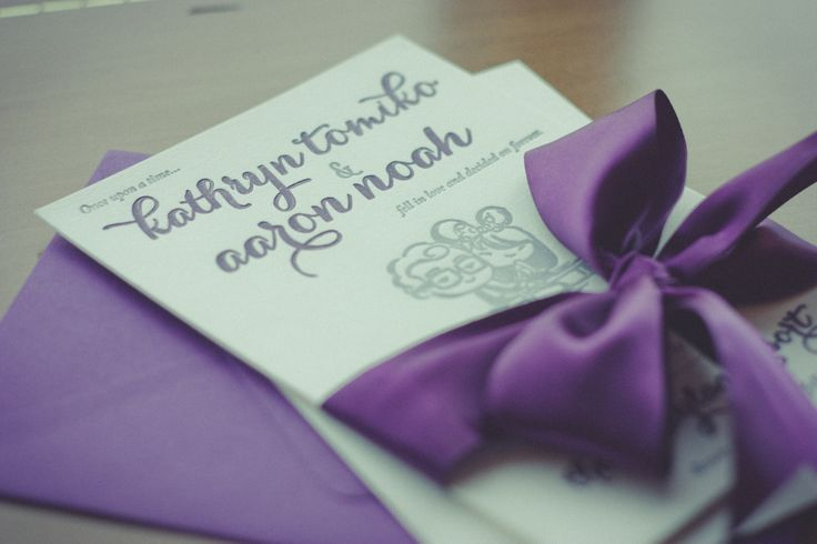 Up Themed Wedding Invitations: 119 Best Images About Up Wedding Theme Inspiration On