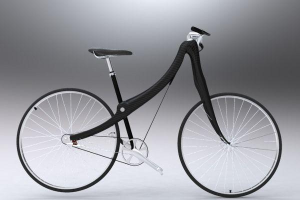 Mejores 39 im genes de bicicletas en pinterest for Disenos para bicicletas