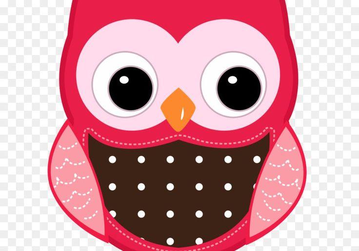 29 Gambar Kartun Burung Png Owl Cartoon Png Download 1200 1200 Free Transparent Owl Download Parrot Gambar Kartun Burung Beo T Kartun Burung Gambar Kartun