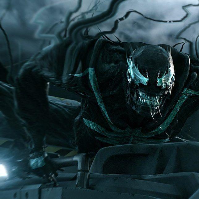Pin On Venom 2 Movies Online Free
