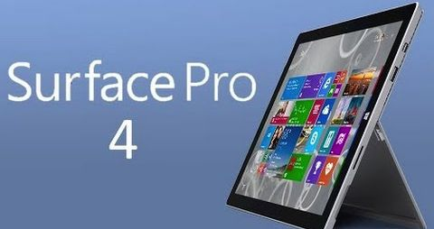 Apple Inc (NASDAQ:AAPL) iPad vs Microsoft Corporation (NASDAQ:MSFT) Surface Pro 4 - 2016 Tablet Reviews  #ipad #surfacepro4 http://gazettereview.com/2016/01/ipad-vs-surface-pro-4-2016-tablet-review-comparisons/