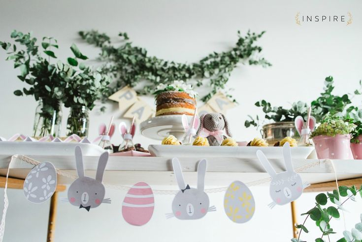 pascoa easter 2016 editorial inspire lifestyle 14