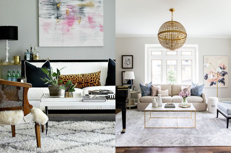How To Decorate A Room On A Budget: Budget Breakdown: How Much Does It Cost To Decorate A Room