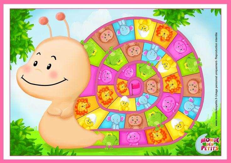 jeu-societe-enfant.jpg (1200×848)