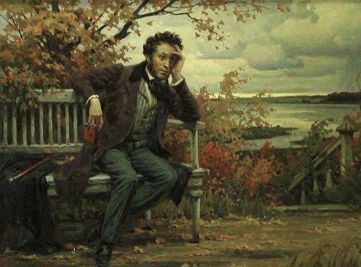 Intervista con uno studioso russo sulla centralità della figura di Puškin nella cultura russa, spesso non compresa fino in fondo dalla cultura occidentale