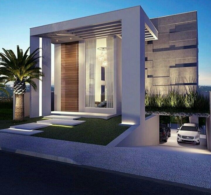 2856 best residential Architecture images on Pinterest - fresh blueprint architects cape town