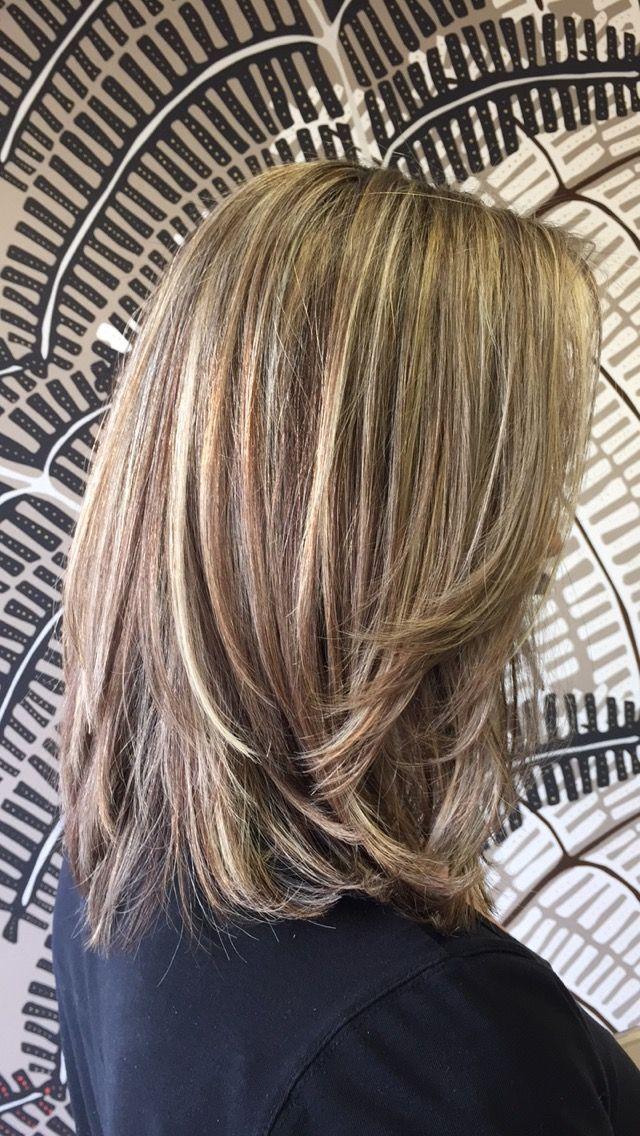 Blonde Hight  Lights #ombre #balayage #illusionshairsalon #jorgecabrera #jairoperez #jairoperezm #nyc #nj #fashion #illucurls #illuwaves #hyrohair #itshair #americansalon @american_salon #modernsalon @modernsalon #oliviagarden @oliviagardenint #olaplex @olaplex @voguemagazine #vogue @behindthechair_com #behindthechair #hairbrained @hairbrained_official @alfaparfusa #alfaparf @aghair #aghair #trending #models #hairporn #sofiavergara #njhairsalons #unionhairsalons