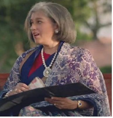Ratna Pathak Shah On Sarabhai Vs Sarabhai Take 2: I Won't Deny That There Have Been Mixed Reactions :http://gagbrag.com/ratna-pathak-shah-on-sarabhai-vs-sarabhai-take-2-i-wont-deny-that-there-have-been-mixed-reactions/
