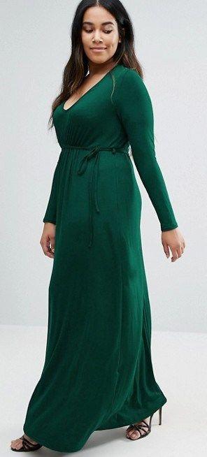 Best 25+ Plus size party wear ideas on Pinterest   Party dresses ...