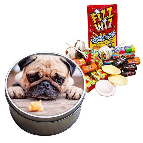 Pug Dog Animal Retro Sweet Tin 242 Duke Gifts https://www.amazon.co.uk/dp/B01KV5V8CM/ref=cm_sw_r_pi_dp_x_8zriAbM3KJJE7
