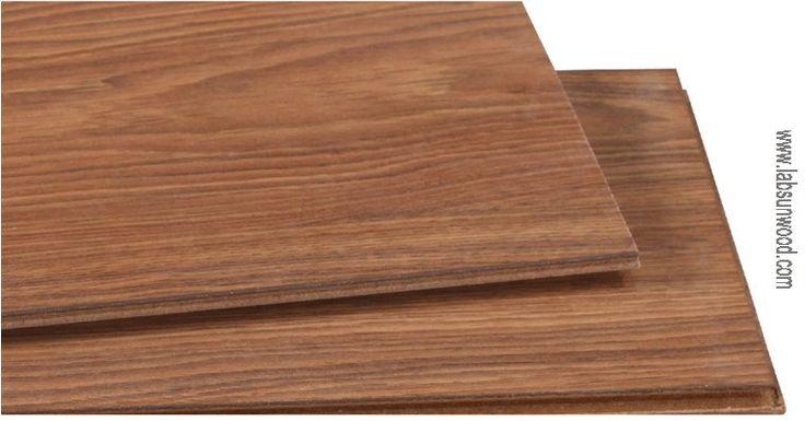 Labsun pisos laminados pisos flotantes maderas naturales for Fabrica de pisos