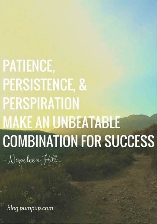 Persistence Quotes 103 Best Perseverance & Persistence Images On Pinterest  Quotable