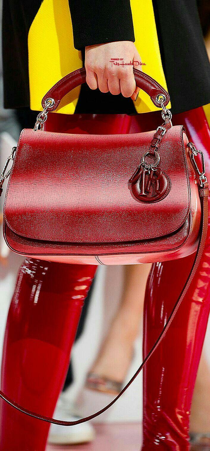 17 Best Ideas About Dior Handbags On Pinterest Christian
