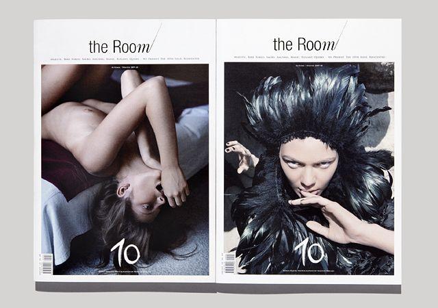 ...TheRoom... #10