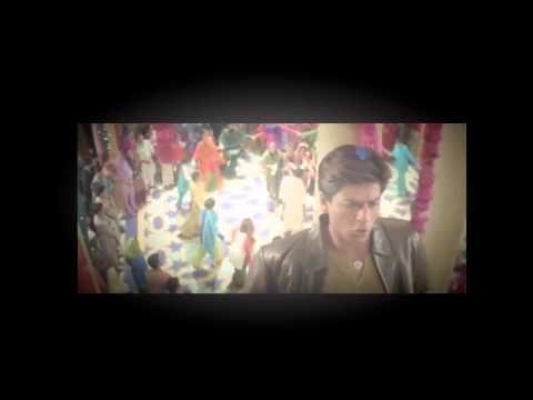 Veer Zaara 2004 Full Movie   Bollywood Musical Drama Movies Online