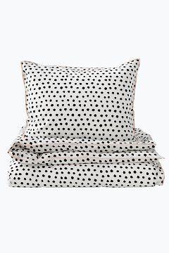 Rea | Shoppa billig inredning till hemmet | Hem - Ellos.se