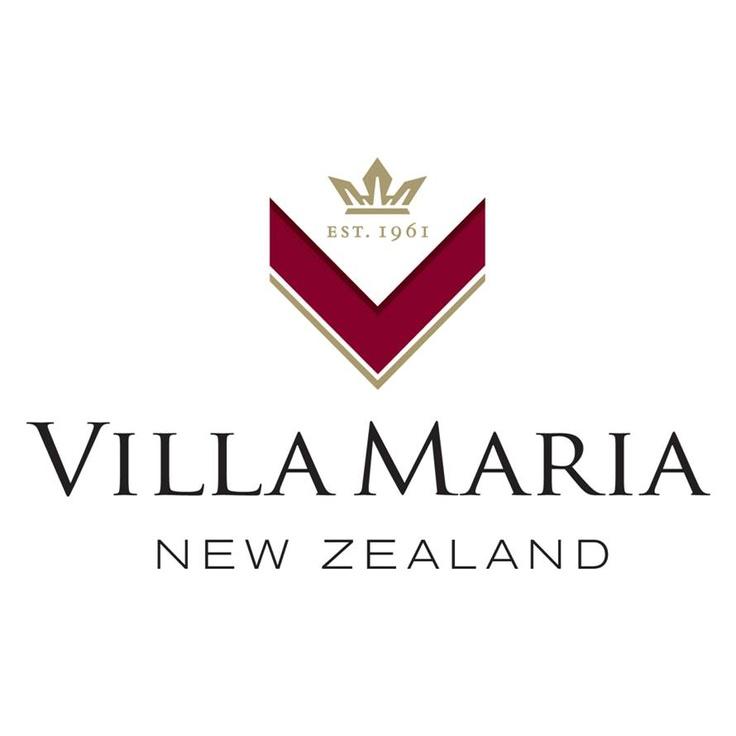 Villa Maria, a Lifetime of Logos