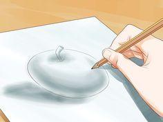On peut s'entrainer à dessiner tous les jours de sa vie et avoir encore des choses à apprendre. Si vous avez envie de vous améliorer en dessin, il y a trois domaines que vous pouvez travailler. Le premier est la façon de construire votre de...