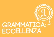 Zona italiano | Dea Scuola
