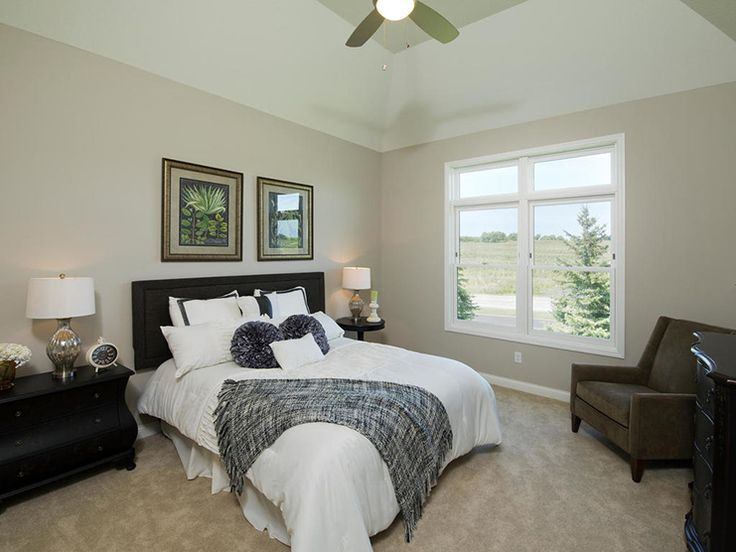 Bellante Luxury Townhomes in Lakeville MN