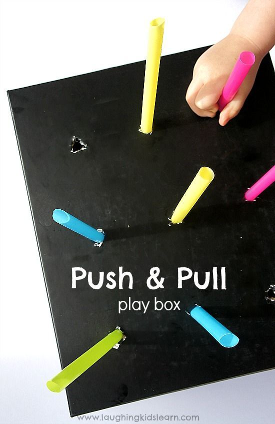 1782 Best Fine Motor And Sensory Play Images On Pinterest