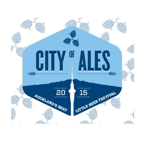 City of Ales Unofficial After Party Drinks – 27th June