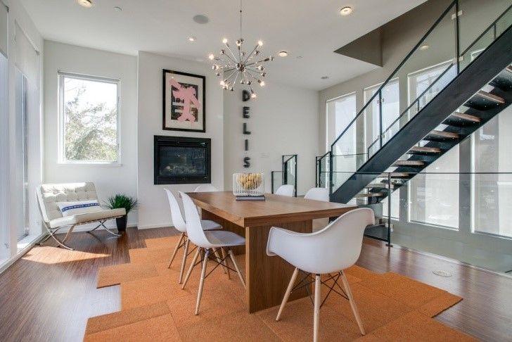 Cheap Modern Light Fixtures Dining Room Light Fixtures: 96 Best Office Images On Pinterest