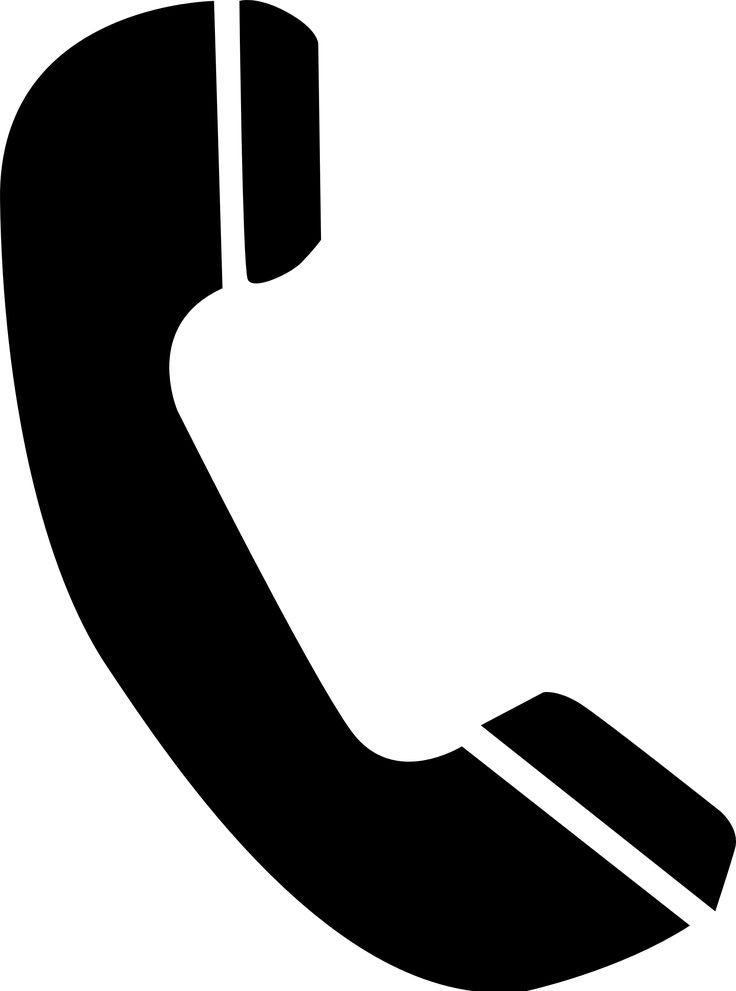 Phone Clipart & Phone Clip Art Images - ClipartALL.com