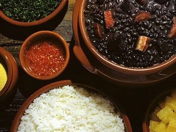 Best Astoria restaurants