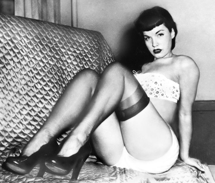 Bettie Page: Pinup Beautiful, Pinup Queen, Google Search, Vintage Pinup, Betty Paige, Pinup Girls, Beautiful Betty, Betty Pages, Pin Up