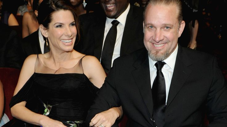 Jesse James Opens Up About His Cheating Scandal With Sandra Bullock #Cheating, #JesseJames, #SandraBullock celebrityinsider.org #Entertainment #celebrityinsider #celebritynews #celebrities #celebrity #rumors #gossip