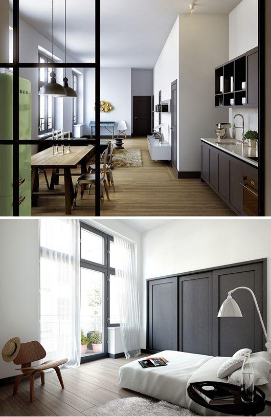 54 Best Second Floor Apartment In Villa Cadmeia Tivat Heights Montenegro Inspirations For