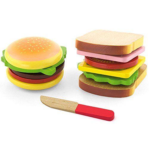 Viga Wooden Hamburger and Sandwich Set Viga https://www.amazon.co.uk/dp/B01CRZFLDG/ref=cm_sw_r_pi_dp_x_3VJ7zbEQDEG1P