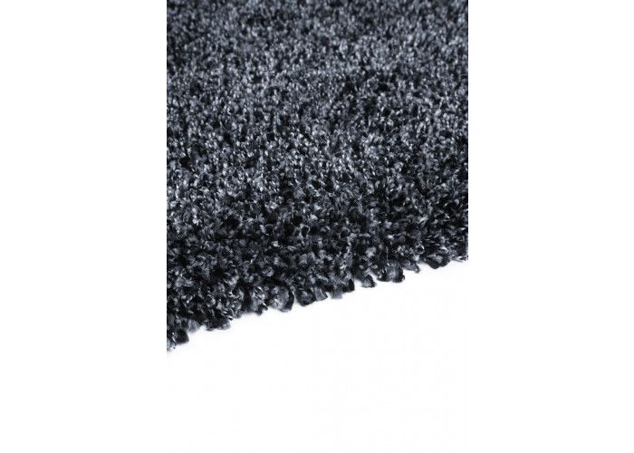 http://www.bonsoni.com/prudence-shaggy-thick-pile-neutral-colours-charcoal-100-polypropylene-rug-60-x-110cm  Sink your feet into the deep shaggy pile of Purity and feel your stresses melt away. Every home needs one of these.  http://www.bonsoni.com/prudence-shaggy-thick-pile-neutral-colours-charcoal-100-polypropylene-rug-60-x-110cm