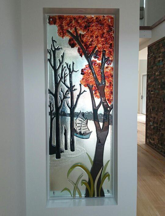 http://glassartgallery.com.au/portfolio/glass-niche-wall-art/