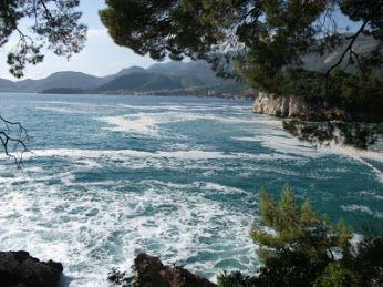 Adam Matuszyk – #Czarnogóra #Montenegro