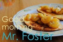 Maicillos – Cornstarch Cookies | THK